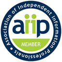 AIIP- Association of Independent Information Professionals