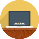 flat-round-icon-1402102846_laptop