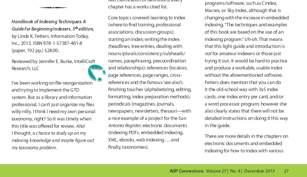 dec-2013-aiip-connections-burke-book-review-indexing