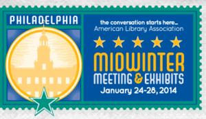 ALAMW14-Philly logo