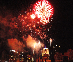Pittsburgh-Fireworks-july
