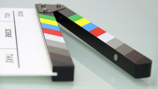 movie film video tool