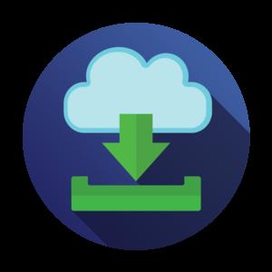 cloud tools