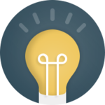 Consulting Brings Bright Ideas