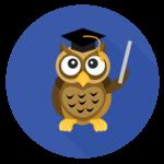 education owl
