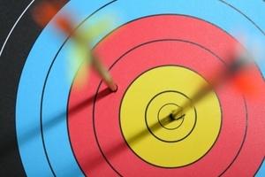 target_bullseye_narrowdepth