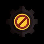 gear stop_nobg