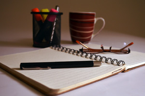 keep marketing innovation notes
