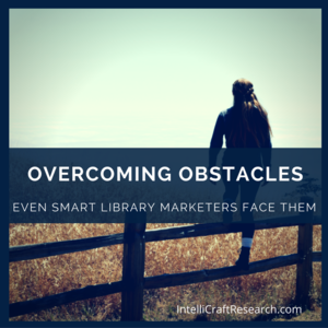 overcoming common marketing obstacles
