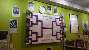 bbw-bracket-of-banned-books-ks