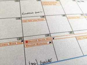 closeup-days-to-know-calendar