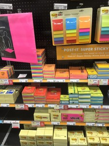 mega-sticky-note-options-office-supply
