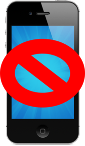 no-vertical-phone-videos