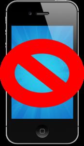 no-vertical-phone-videos