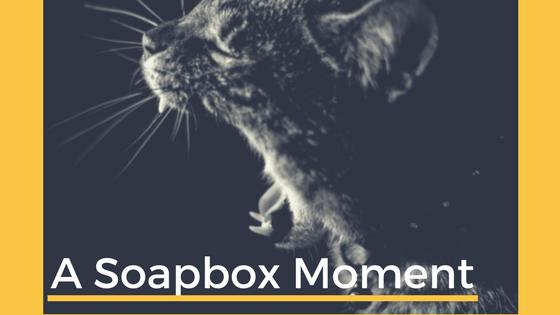 lmcc17 content strategy library marketing presentation soapbox moment