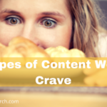 24 types of marketing stories we crave